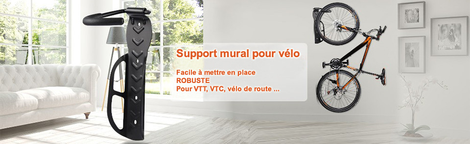 Banniere-support-mural-pour-velo.jpg