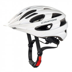 Casque ville CRATONI Velon