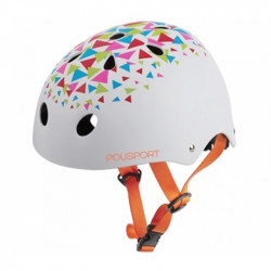 Casque Urban Radical Triangle 53-55 cm
