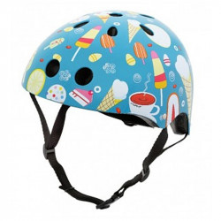 Casque enfant Ice Creams