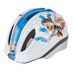 KED Meggy II Originals Casque Enfant, paw patrol (2021)