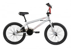 Vélo BMX FAITH 20