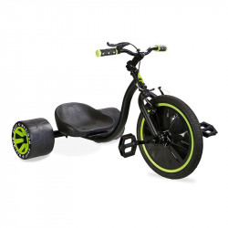 Trottinette enfant Drift Trike Madd 16