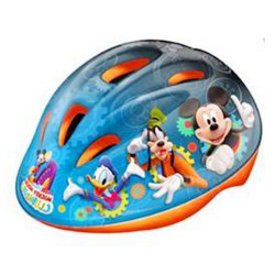Casque enfant Mickey XS