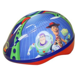 Casque enfant Toy Story 3 small