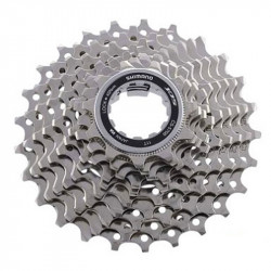 Cassette Route Shimano 105 10 vitesses 11-28 dents