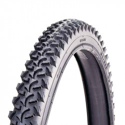 Pneu Cross-VTT 24 x 1.90/2.125