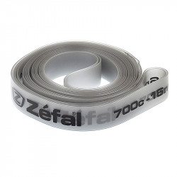 Fonds de Jante ZEFAL 700x16 mm (x2)