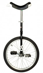 Monocycle OnlyOne 20
