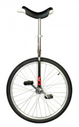 Monocycle OnlyOne 24
